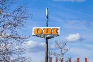 Kolejna spółka z RPA inwestuje w Polsce. Marr Holdings bierze dwie lokalizacje OBI