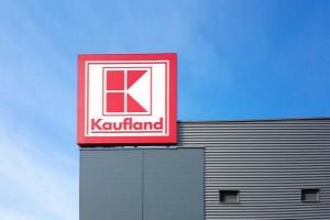 UOKiK przesuwa do II etapu przejęcie przez Kaufland lokalizacji po Tesco