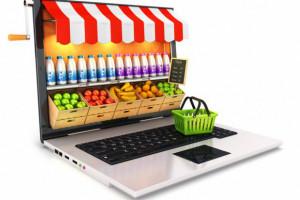 BDsklep.pl wystawiony na sprzedaż