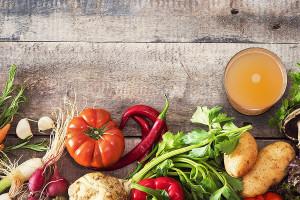 Locavore - nowy trend w handlu i zakupach stawia na lokalną żywność