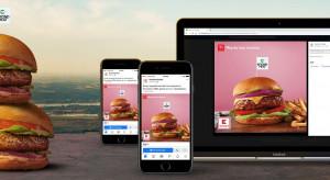 Burgery od Beyond Meat zadebiutują w Kauflandzie