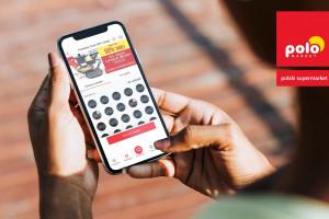 Polomarket digitalizuje komunikację z klientami