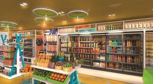 Wanzl: Modne sklepy muszą dobrze prezentować się w instastory klientów