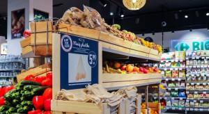 Carrefour wprowadza alternatywę dla tzw. zrywek