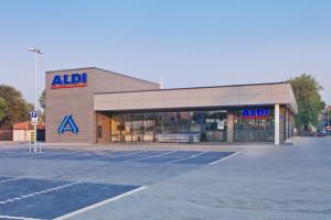 Agencja iProspect zajmie się obsługą digitalową sklepów Aldi