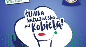 Firma Solidarność organizuje konkurs na plakat dla Śliwki Nałęczowskiej