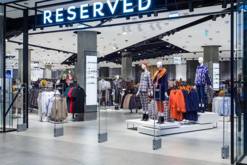 LPP planuje ekspansję w Macedonii. Otworzy tam sklepy wszystkich pięciu marek