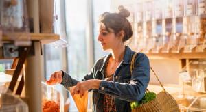Konsumpcja bez poczucia winy? Europejscy konsumenci w rozdarciu