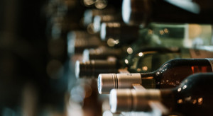 Raport: Sprzedaż wina rośnie o 15 proc.