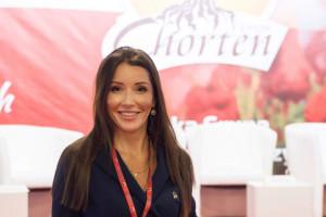 W tym roku Chorten przekroczy liczbę 2000 sklepów partnerskich