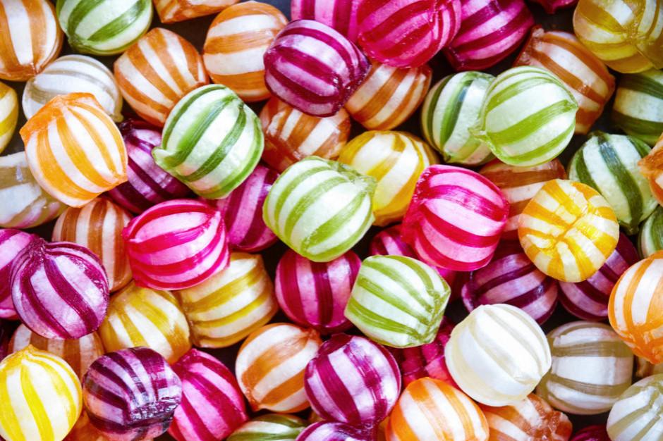 Kołobrzeg: 20 zł grzywny dla winnego kradzieży cukierka wartego 40 groszy