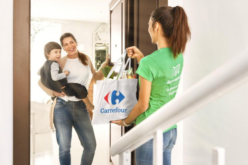 Supermercato24 dostało 11 mln euro na ekspansję