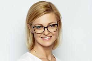 Renata Timoščik będzie odpowiadać za ofertę convenience na stacjach Circle K