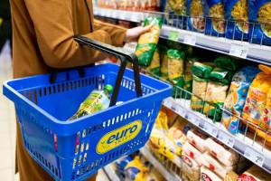 Niezależne sklepy mogą szukać wsparcia w nowoczesnych technologiach
