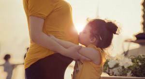Kosmetyki matki przyczyną nadwagi dzieci