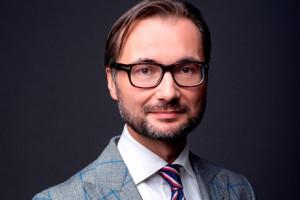 Zarządca spółek Piotra i Pawła: Propozycje układowe zwiększające poziom spłaty...