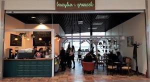 Wegańska kawiarnia pojawiła się na mapie Gorzowa
