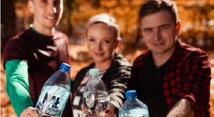 Nałęczowianka wybrała ambasadorów marki spośród swoich pracowników