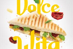 Shell w nowej kampanii promuje ofertę spożywczą