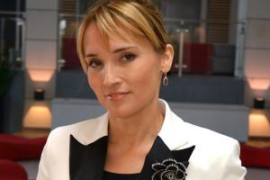 Drogerie Natura z nową dyrektor sprzedaży. Przez 18 lat pracowała w sieci Rossmann