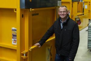 Bramidan: Zrównoważone zarządzanie odpadami to dla sieci handlowych wymierne korzyści