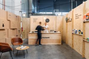 E-sklep Bonami planuje inwestycje i wejście w private label