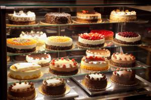 Długi producentów pieczywa i ciastek sięgają ponad 116 mln zł