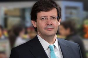 Prezes Jeronimo Martins: My uwierzyliśmy w Polskę, a Polska uwierzyła w nas