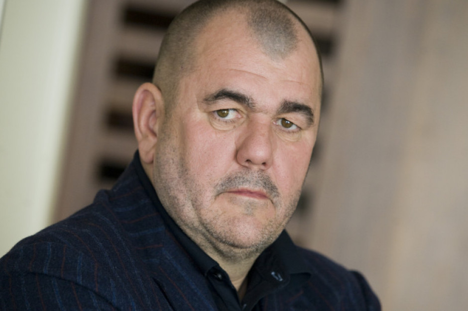 Jerzy Mazgaj stracił sojusznika w radzie nadzorczej Vistuli