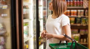 Nielsen: Wartość sprzedaży produktów convenience wyniosła ponad 1,8 mld zł