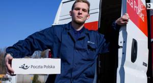 Poczta Polska pozyskała 6 tys. nowych klientów B2B