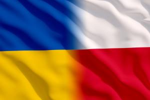 Raport: Polski rynek pracy nie wykorzystuje potencjału pracowników z Ukrainy