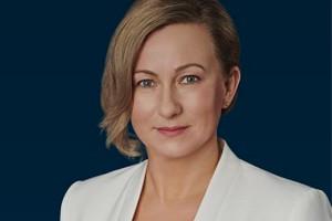 Biedronka tworzy nowe stanowisko. Magdalena Koralewska rzecznikiem klienta sieci
