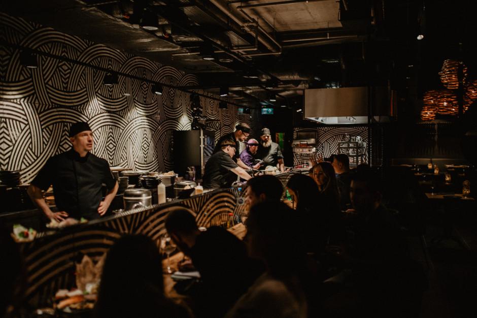 Mitsuro Restaurants z ofensywą otwarć w Starym Browarze