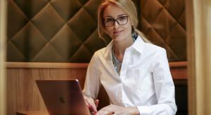Cateringoo pozyskało 2 mln zł na dalszy rozwój