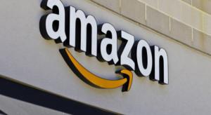 W kwietniu Amazon uruchomi centrum logistyki; zatrudni ponad 1 tys. osób