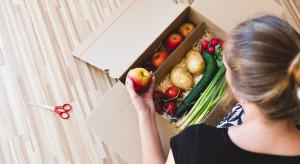 Supermercato24: Jakie produkty kupują Włosi, a jakie Polacy