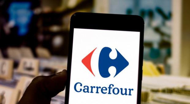 Carrefour Polska nie zrealizował planów? Miało być 123 nowych sklepów, wyszło 56 netto