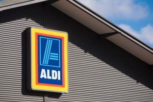 Aldi Nord i Süd połączą się?