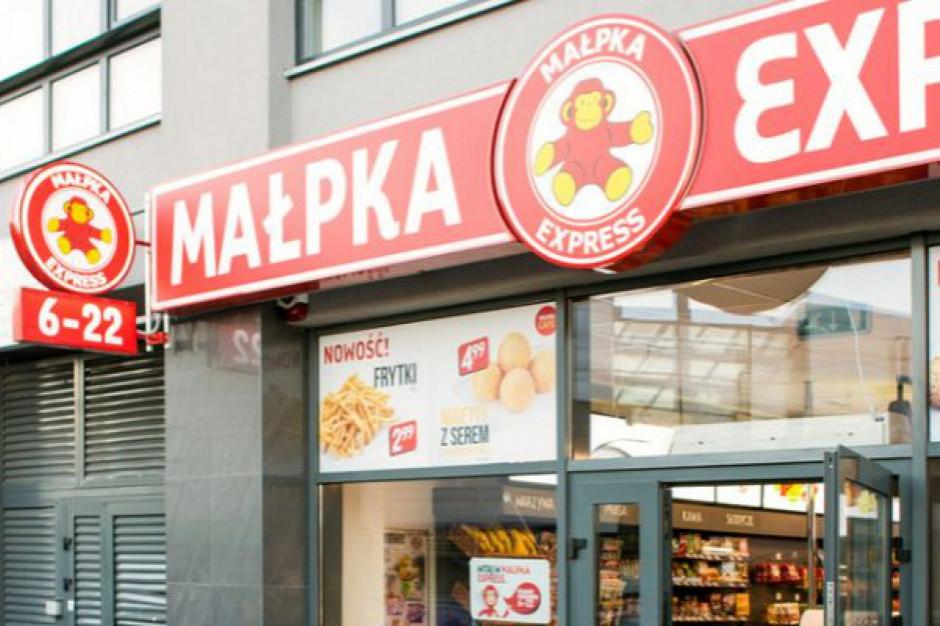 Forteam Investments ma sądowe zabezpieczenie wobec Mariusza Świtalskiego i jego spółek. Chodzi o Małpkę