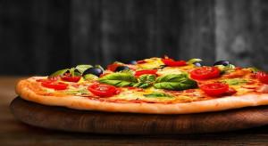 Raport: Średni koszyk zamówienia jedzenia online wyniósł 43,90 zł