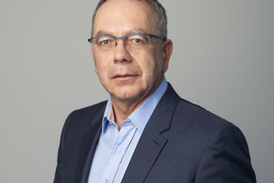 Sprzedaż E.Leclerc w Polsce wzrosła do 3,1 mld zł
