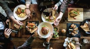 20 proc. sieci gastronomicznych deklarujących chęć rozwoju poprzez franczyzę nie pozyskała żadnego franczyzobiorcy