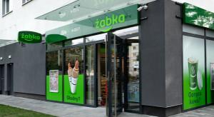 Żabka wprowadza obieg dokumentów elektronicznych przy dostawach do 6 tys. sklepów