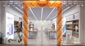 Xiaomi otwiera salon w bielskiej galerii