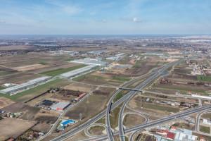 Rossmann otwiera hub dystrybucyjny w Jankach. Warszawa to kluczowy rynek