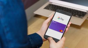Twisto udostępniło płatności Google Pay