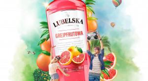 Nowa kampania marki Lubelska