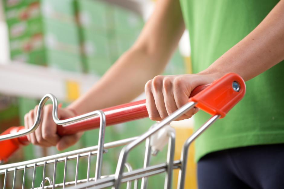 COVID-19 zmienił zachowania klientów, popyt i cały łańcuch dostaw. Co czeka sklepy i restauracje?
