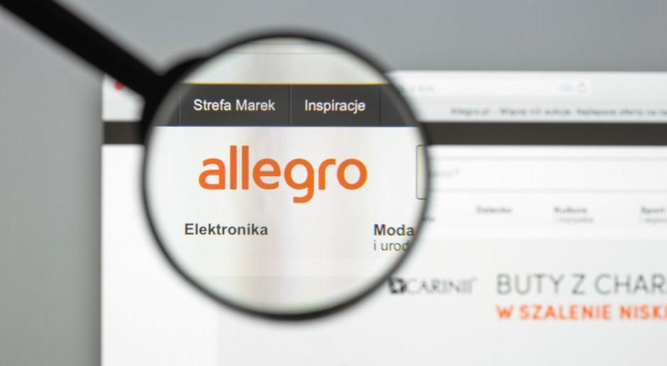 Allegro Radzi Jak Sprzedawac Na Platformie W Dobie Koronawirusa E Commerce